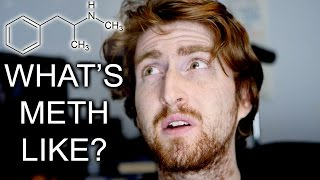 Download What's Crystal Methamphetamine Feel Like? Why Is It One Of The The Worlds Most Addictive Drugs? Video