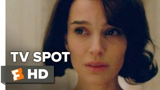 Download Jackie TV SPOT - Remember (2016) - Natalie Portman Movie Video