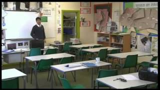 Download Teenager Brings His Class To Tears Video