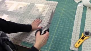 Download Jordan Fabrics Quick Method for Binding Video