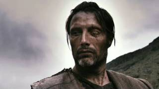 Download 'Valhalla Rising' Trailer HD Video