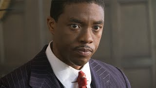 Download Marshall - Official Trailer - Starring Chadwick Boseman - At Cinemas October 20 Video