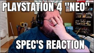 Download Playstation 4 PRO: My real reaction Video