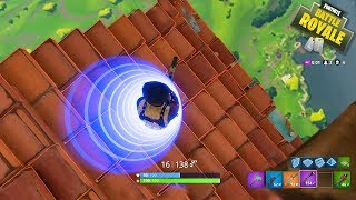 Download HIKEPLAYS: Fortnite Battle Royale - Winning In The Storm!!! Video