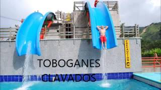 Download top 4 mejores parques acuaticos de antioquia Video