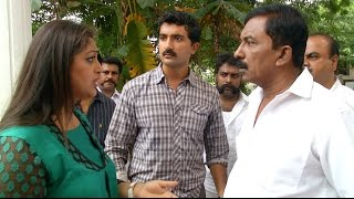 Download Deivamagal Episode 1100, 08/12/16 Video