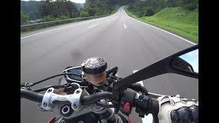 Download The Karak Highway Video