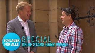 Download Michael Hirte - TV Special ″Sehnsuchtsmelodien″ Video