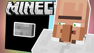 Download Minecraft | THE BUTTON'S BIGGEST SECRET!! Video