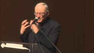 Download הרצאת אסא כשר בכנס ליבוביץ-כשר Video