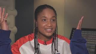 Download Meet Zulu recording Artist Simmy | Top Billing Video