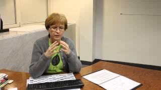 Download Razvojna zadruga eTRI - na kratko o nas Video