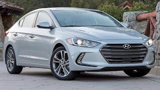 Download Hyundai Elantra review. IS IT BETTER THAN THE CIVIC? Video