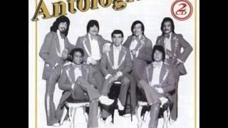Download Me he quedado sin tu amor- Los Freddys Video