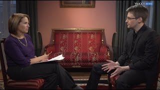 Download Snowden confronts accusations his revelations aided terrorists Video
