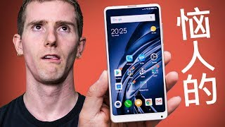 Download WHY Buy a Chinese Phone? Video