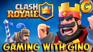 Download CLASH ROYALE CUSTOM TOURNAMENTS AND GRAND CHALLENGES!!!! Video