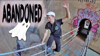 Download THIS PLACE IS HAUNTED! Video