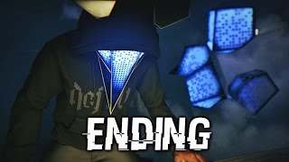 Download Watch Dogs Bad Blood ENDING - Gameplay Walkthrough Part 10 (PS4 DLC) Video