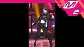 Download [MPD직캠] 레드벨벳 슬기 직캠 'Bad Boy' (Red Velvet SEULGI FanCam)   @MCOUNTDOWN 2018.2.8 Video