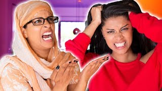 Download 5 Ways Parents Drive You Insane! Video