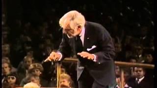 Download Bernstein Beethoven Leonore Overture Nº3 Video