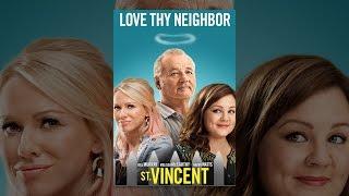Download St. Vincent Video