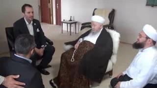 Download Erbakan Vakfı,Mahmud Efendi hz ziyareti Video