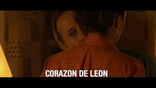 Download Corazón De León - FlixLatino Go 3 Video