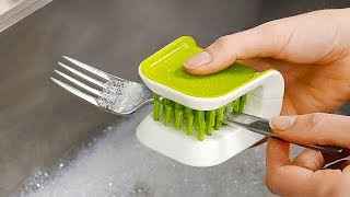 Download 7 Best New kitchen Gadgets 2018 On Amazon You Must Have Video