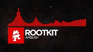 Download [DnB] - Rootkit - Ambush [Monstercat FREE Release] Video