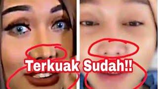 Download Terkuak Suara Asli Lucinta Luna Alias Muhammad Fatah (Cleo) Bikin Geleng-Geleng Video