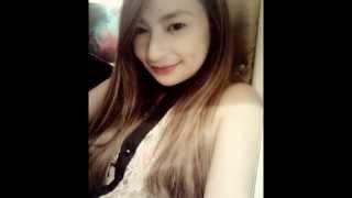 Download Hanep Sa Ganda Si Aeren! Video