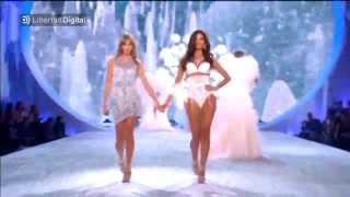 Download El espectacular desfile de Victoria´s Secret - Victoria´s Secret fashion show 2013 Video