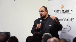 Download An Evening with Y-Combinator's Michael Seibel Video
