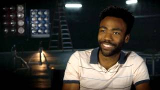 Download Donald Glover Talks Atlanta FX, Upbringing, and Being a Writer with Fresh Air *NEW INTERVIEW 2016* Video
