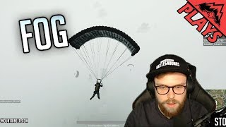 Download FOG - PlayerUnknown's Battlegrounds Gameplay #124 (PUBG First Person Duos w/ 5tat!) Video