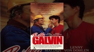Download Billy Galvin Video