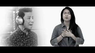 Download HIDUP INI ADALAH KESEMPATAN   Juni 2017   LAGU ROHANI (COVER) Video
