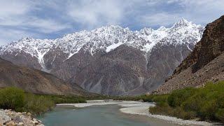 Download Tajikistan - 2014 Video