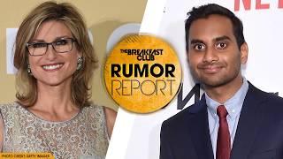 "Download News Host Slams Aziz Ansari's Accuser: ""You Had a Bad Date″ Video"