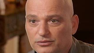 Download Howie Mandel Talks About Living With OCD | 20/20 | ABC News Video