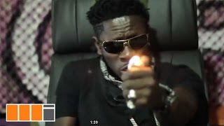 Download Shatta Wale - We Rose Him We Froze Him Video