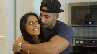 Download DATING A YOUTUBER BE LIKE..... (ft. iiSUPERWOMANii) Video