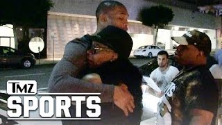 Download Russell Westbrook- $85 MILLION Turn Up...Dinner with Mom | TMZ Sports Video