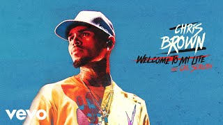 Download Chris Brown - Welcome To My Life (Audio) ft. Cal Scruby Video