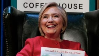 Download Gutfeld: Hillary is the political equivalent of a cold sore Video