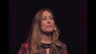 Download The Power of Decision | Emer Halpenny | TEDxTallaght Video