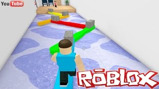 Download Roblox / Escape the Evil Dentist Obby / Gamer Chad Plays Video