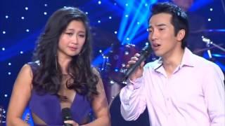 Download Chuyện đời hai nàng ca sĩ Thiên Trang và Thiên Kim Video